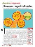 +d'infos - La Région Languedoc-Roussillon - Page 4