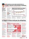 +d'infos - La Région Languedoc-Roussillon - Page 5