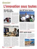 +d'infos - La Région Languedoc-Roussillon - Page 6