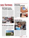 +d'infos - La Région Languedoc-Roussillon - Page 7