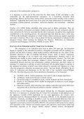 Overview of the Visual Arts Curriculum, and Its Relationship with ... - Page 3