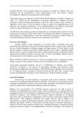 Overview of the Visual Arts Curriculum, and Its Relationship with ... - Page 4