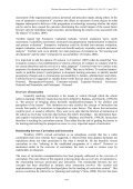 Overview of the Visual Arts Curriculum, and Its Relationship with ... - Page 5