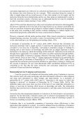 Overview of the Visual Arts Curriculum, and Its Relationship with ... - Page 6