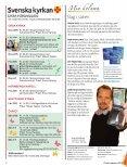 ORSA TAXI - Orsakompassen - Page 2