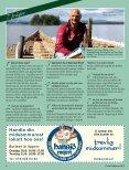 ORSA TAXI - Orsakompassen - Page 6