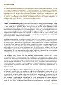 Naar een Vlaams plattelandsbeleidsplan - Interbestuurlijk ... - Page 4