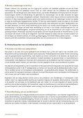 Naar een Vlaams plattelandsbeleidsplan - Interbestuurlijk ... - Page 7