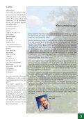 Zomermagazine - Special Magazine - Page 3
