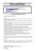 Onderwijs- en examenreglement - Hogere Zeevaartschool - Page 3