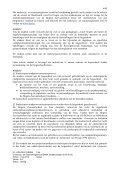 Onderwijs- en examenreglement - Hogere Zeevaartschool - Page 4