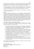 Onderwijs- en examenreglement - Hogere Zeevaartschool - Page 5