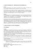 Onderwijs- en examenreglement - Hogere Zeevaartschool - Page 7