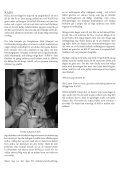 håller du i längden? - Dokument för KfKb - Page 6