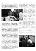 håller du i längden? - Dokument för KfKb - Page 7