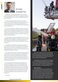 oordink Actueel - Roordink - Page 2