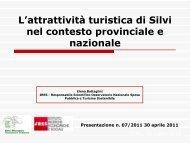 07_2011-Attrattività turistica.pdf