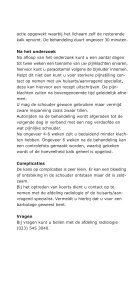 Schouder barbotage - Page 3