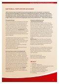 Programm (PDF) - Wirtschaftsforum Unterwalden - Seite 3