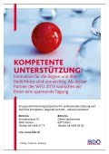 Programm (PDF) - Wirtschaftsforum Unterwalden - Seite 5