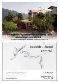 Programm (PDF) - Wirtschaftsforum Unterwalden - Seite 6