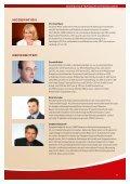 Programm (PDF) - Wirtschaftsforum Unterwalden - Seite 7