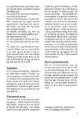 JK dec 2009.qxd - Jerslev kirke - Page 3