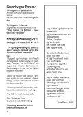 JK dec 2009.qxd - Jerslev kirke - Page 4