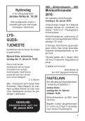 JK dec 2009.qxd - Jerslev kirke - Page 5