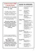 JK dec 2009.qxd - Jerslev kirke - Page 7