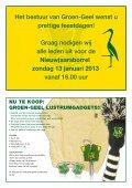 SAMEN STERk! - Groen-Geel - Page 4