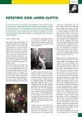 SAMEN STERk! - Groen-Geel - Page 7