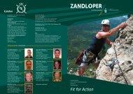december 2004 - Sportcommissie