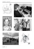 beknopte webversie - ME|cvs Vereniging - Page 2