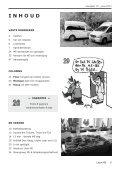 beknopte webversie - ME|cvs Vereniging - Page 3