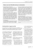 beknopte webversie - ME|cvs Vereniging - Page 7