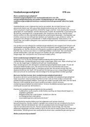 010 Voedselovergevoeligheid voor internet 15 aug 06