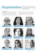 SKR Verksamhetsberättelse 2010 - Sveriges Kvinno - Page 4
