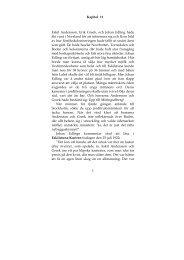 Ladda hem ett smakprov som pdf-fil