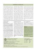 Nr. 116 - Svenska Läkare mot Kärnvapen - Page 2