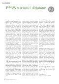 Nr. 116 - Svenska Läkare mot Kärnvapen - Page 4