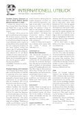 Nr. 116 - Svenska Läkare mot Kärnvapen - Page 5