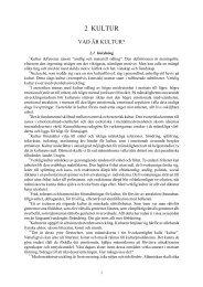 2 KULTUR - Henry T. Laurency Publishing Foundation
