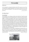 Berichten - Protestantse Gemeente Lochem - Page 7