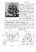 50 000 kw stal-turbinen i - Page 3