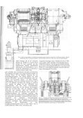 50 000 kw stal-turbinen i - Page 5