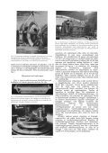 50 000 kw stal-turbinen i - Page 6
