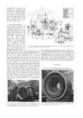 50 000 kw stal-turbinen i - Page 7