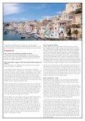 Italienska Härligheter - Page 2
