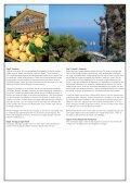 Italienska Härligheter - Page 3